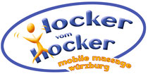 locker-vom-hocker